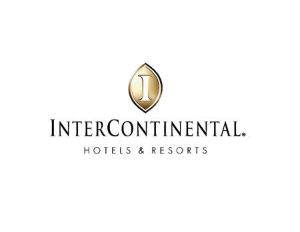 intercontinental1.jpg